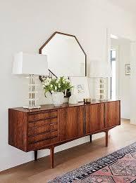 Modern Bedroom Furniture Chicago Stunning 48 Beautiful Vintage Mid Century Modern Bedroom Design Ideas