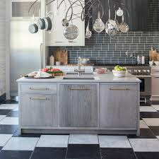 Designer Kitchen Ideas  POPSUGAR Home - Kitchen kitchen design san francisco