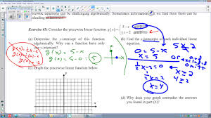 graphing linear equations in point slope form choice image form graphing linear equations in point slope