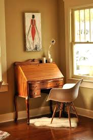 Vintage desks for home office Inspiring Ideas Modern Metal Desk For Sale Intended Office Used Vintage Desks Steel Central Furniture Invincible Co Oak Design Free Best Living Antique Home Office Furniture Desks For Vintage Sale Writing Desk
