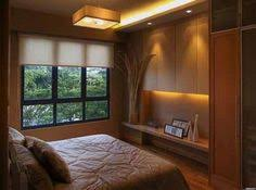 Small Picture httphomestheticsnet10 tips on small bedroom interior design