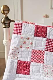 1250 best Quilts images on Pinterest & Quilt Adamdwight.com
