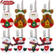 Best value <b>christmas</b> cutlery holder – Great deals on <b>christmas</b> ...