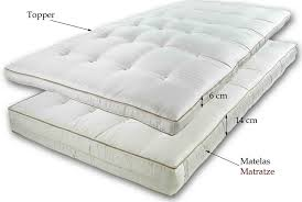 thick mattress pad. Topper (thick Mattress Pad) With Organic Wool And Arolla Pine Flakes Thick Pad C