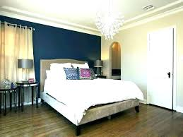 bedroom accent wall colors green accent wall gray accent wall bedroom dark gray accent wall wallpaper bedroom accent wall colors