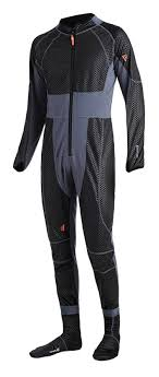First Gear Thermo Suit Sizing Chart Freeze Out Warmr One Piece Body Suit