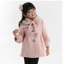 infant coats for girls