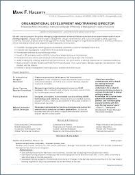 Sample Resume For Customer Service Jobs Nfcnbarroom Com