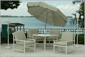 palm casual furniture. Plain Palm Patio Umbrellas And Why You Should Own Them On Palm Casual Furniture A