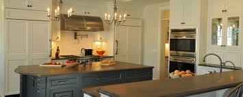 Chicago Il Kitchen Remodeling Kitchen Design Partners Kitchen Cabinets Northbrook Il 60062