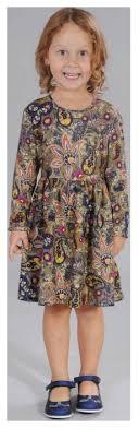 <b>Платье Fleur de Vie</b> — купить по выгодной цене на Яндекс.Маркете