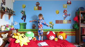 Perfect Pokemon Room Decor Diy Innovative Ideas Pokemon Bedroom Best Images Abou On  Pokemon Pos