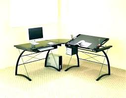 Desk glass top Furniture Glass Drawing Table Drafting Table Desk Drafting Table Desk Glass Architect Drawing Tablet Drafting Table Failed Oasis Glass Drawing Table Drafting Table Desk Drafting Table Desk Glass