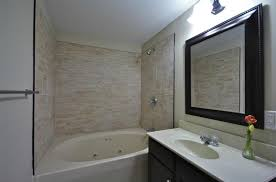 bathroom remodeling companies. Top 5 Ways Built By Adams Stands Out From Other Bathroom Remodeling Companies I