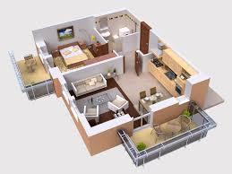 Free D Building Plans   Beginner    s Guide   Business   Real Estate    Free D Building Plans   Beginner    s Guide   Business   Real Estate   Tax Saving