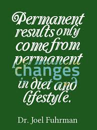 Encouraging Weight Loss Quotes Magnificent Encouragingweightlossquotes