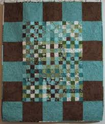 17 Best images about Easter & Spring Quilts on Pinterest | Quilts ... & Quilts for Sale. Quilts made by American and Canadian quilters. Place to buy  and sell quilts online. Adamdwight.com