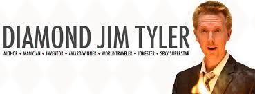 Diamond Jim Tyler - Photos | Facebook