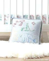 curious george comforter set curious bedroom