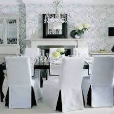breathtaking dining room chair slipcover pattern slipcovers elegant diy covers laurieflower how to make