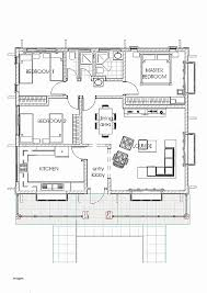 examples of 3 bedroom house plans inspirational house plan fresh house plot plan examples house plot