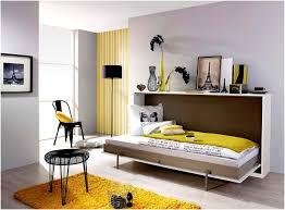 36 Luxus Deko Für Wohnzimmer Ideen