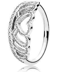 pandora clip charms online kaufen, Pandora magnificent kingdom ...