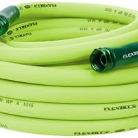 flexzilla garden hose. flexzilla garden hose with swivel grip review