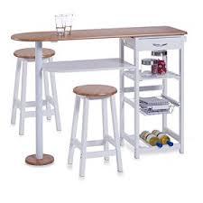 Table De Bar Maisons Du Monde En Ligne