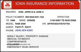 state farm policy number format state farm insurance card template business template