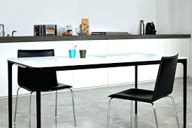 full size of custom black glass table top suppliers dining the kitchen wonderful legs furniture pretty