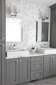 bathroom double sink cabinets. medium size of bathroom double bowl vanity top sink cabinet bath cabinets o