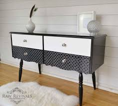 diy repurposed furniture. Design For Home Best Diy Repurposed Furniture Ideas Way To Repurpose Dresser Entryway