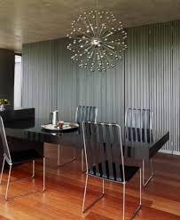 modern lighting for dining room. Modern Light Fixtures For Dining Room Lighting