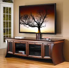 entertainment center for 50 inch tv. Wood Flat Screen Curved Tv Stands Photo Of Entertainment Center Within Wooden For 50 Inch E