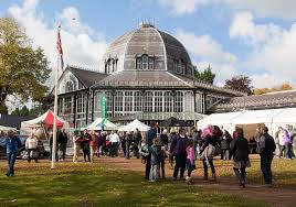 What is a pavilion Timber The Pavilion Gardens Is Beautiful Historic Venue Dating Back To 1871 Which Superbly Shows Off The Victorian Splendour Of Buxton Parkwood Outdoors Home