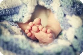 Resultado de imagen de imagenes de bebes recien nacidos