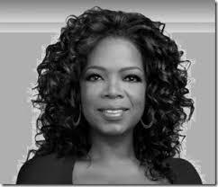 lessons learned from oprah winfrey lessonslearnedfromoprahwinfreye