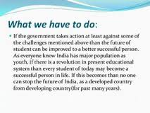 about education system in essay education  essay on grading system in education in