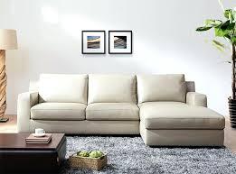 sleeper sofa nyc modern sleeper sofa nyc
