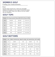 Tommy Hilfiger Size Chart Us Tommy Hilfiger Womens