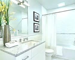 chair rail bathroom. Bathroom Chair Rail Superb Tile Ideas