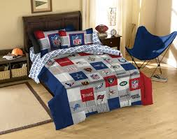nfl bed set mlb in football
