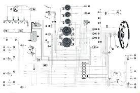 alpha wiring diagram wiring diagram expert