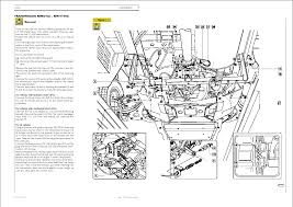 wiring diagram for 1956 ford f100 wiring discover your wiring diagrams ford trucks 2014 1980 trans am dash wiring