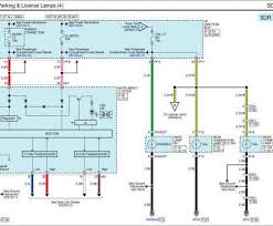 electrical lighting wiring diagram new meyer pistol grip controller electrical lighting wiring diagram brilliant electrical wiring diagrams lighting well