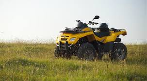 Protect your ride we offer customized insurance coverage options for your side by sides, trailers, snowmobiles, offroad rigs and much more! Atv Utv Insurance Charles Town Wv Jones Insurance Agency