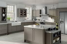 grey kitchens best designs kitchen wall ideas gray walls kitchen grey kitchens best designs