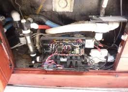 sundance spa wiring diagram images cal spa 2100 wiring diagram heater cal wiring diagrams for car