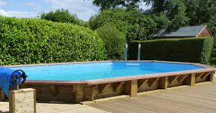 oasis swimming pools kent wooden swimming pools